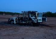"""Niger: l'attaque semble avoir été """"préméditée"""" pour """"cibler des Occidentaux"""""""