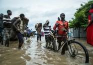 Soudan: les inondations ont fait 63 morts depuis fin juillet
