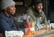 En Afrique du Sud, le retour très attendu du tabac et de l'alcool