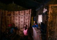 Kenya: les élèves et le système éducatif paient le prix fort face au Covid