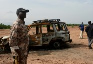 Français tués au Niger: l'enquête en France confiée