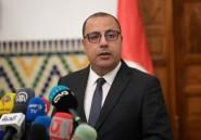 Tunisie: le Premier ministre désigné veut protéger les entreprises publiques