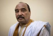 """Mauritanie: """"Je suis victime d'un règlement de compte"""", affirme l'ex-président Aziz"""