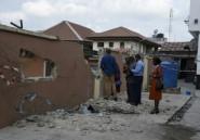 Nigeria: trois morts dans le crash d'un hélicoptère