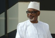 Mali: l'ex-président Keïta a quitté l'hôpital, une évacuation