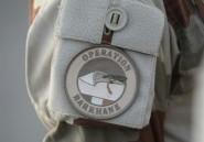 Deux soldats français tués au Mali par une bombe artisanale