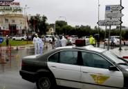 Tunisie: le groupe Etat islamique revendique l'attaque ayant tué un gendarme