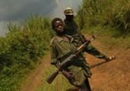 RDC: l'impatience des miliciens prêts