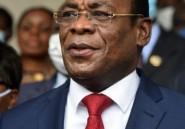Présidentielle en Côte d'Ivoire: recours d'un candidat contre celle de Ouattara, Blé Goudé pour un report