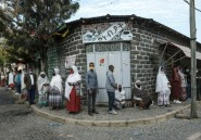 Ethiopie: le Tigré défie le pouvoir fédéral avec des élections