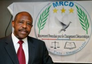 """Le héros d'""""Hôtel Rwanda"""" inculpé pour terrorisme et financement de rébellion"""