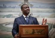 Présidentielle en Côte d'Ivoire: l'opposition en ordre dispersé face