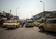 RDC: des check-points pour traquer les taxis-ravisseurs de femmes