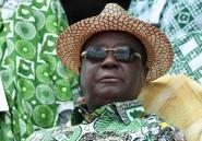 Présidentielle en Côte d'Ivoire: Bédié appelle