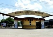 Nigeria : fin de la grève des professionnels de la santé