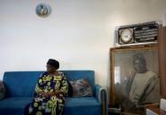 """Les proches du """"père de l'indépendance"""" cultivent la mémoire d'un autre Mali"""