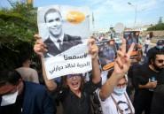 Algérie: les médias francophones publics appellent