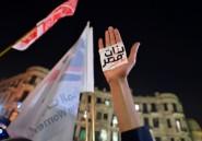 En Egypte, le climat de peur autour d'une affaire de viol menace le #metoo local