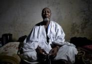 Le chérif de Nioro, un religieux dans l'ombre de la politique malienne