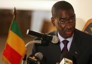 Mali: l'ex-ministre des Affaires étrangères Moctar Ouane chargé de former le gouvernement de transition