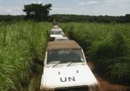 En Centrafrique, les insaisissables 3R continuent de semer la terreur