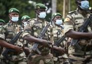 Deux soldats maliens tués dans une embuscade