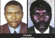 Génocide au Rwanda: Protais Mpiranya, dernier haut responsable en fuite
