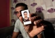 En Egypte, l'angoisse des familles pour leurs fils disparus en route pour l'Europe