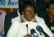 Les arcanes du Gabon et de la Françafrique dévoilés par une ancienne ministre d'Omar Bongo