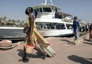 Sénégal: l'emblématique île de Gorée rouvre aux visiteurs