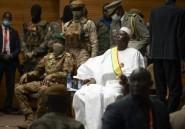 Le président du Ghana au Mali après la levée des sanctions ouest-africaines