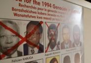Génocide au Rwanda: la justice internationale doit trancher sur le transfert de Kabuga