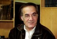 Mort de l'acteur égyptien Mahmoud Yassine