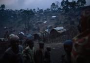 RDC: sur les Hauts Plateaux, un conflit et des victimes coupés du monde