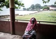 """""""On ne veut pas la bagarre"""": les électeurs guinéens entre crainte et espoir"""