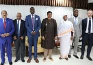 Darfour: le Soudan et la CPI envisagent plusieurs scénarios de procès pour Béchir