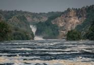 """Ouganda: des """"dizaines de milliers de personnes"""" impactées par un projet de Total"""