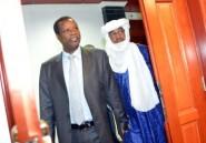 Burundi : l'ex-président Buyoya condamné