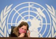 """Libye: mesures concrètes pour une sortie de crise, l'ONU """"assez"""" optimiste"""