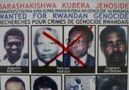 Génocide rwandais: la justice internationale ordonne le transfert de Kabuga