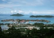 Les Seychelles élisent président et députés pendant trois jours