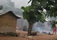 Présidentielle en Côte d'Ivoire: 11 morts