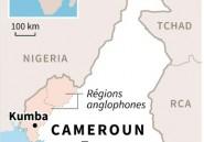 """Le Cameroun sous le choc après le meurtre """"horrible"""" de sept écoliers"""