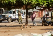 Elections en Tanzanie: répression sanglante