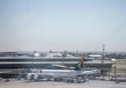 Afrique du Sud: le gouvernement annonce un plan de sauvetage de 638 millions de dollars pour SAA