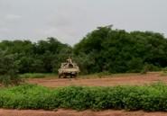 Niger: les ravisseurs de l'otage américain demandent une rançon