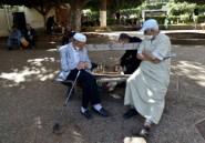 A Alger, les habitants de Bab el Oued partagés avant le référendum constitutionnel