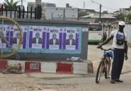 """Présidentielle en Côte d'Ivoire: des habitants d'Abidjan quittent la ville pour """"ne pas revivre 2010"""""""