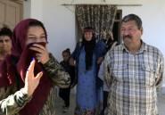 Attentat Nice: la famille en Tunisie de l'assaillant présumé sous le choc
