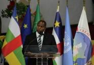 Centrafrique: début du dépôt des candidatures pour la présidentielle de décembre